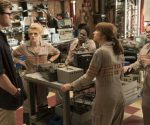 ghostbusters-director-confirms-kate-mckinnons-character-is-a-lesbian.jpg
