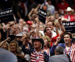 gop-delegates-bashing-clinton-cant-be-only-trump-strategy.jpg