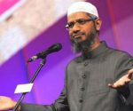 mumbai-police-likely-to-submit-report-on-zakir-naik-next-week.jpg