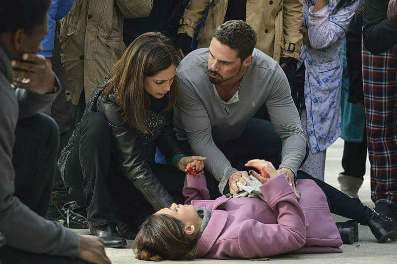 039beauty-and-the-beast039-season-4-episode-13-finale-synopsis-hints-at-ultimate-sacrifice.jpg