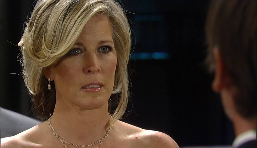 039general-hospital039-spoilers-carly-happy-with-sabrina039s-death-alexis-breaks-down-in-court.jpg