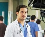 039grey039s-anatomy039-season-13-spoilers-executive-producer-debbie-allen-teases-tough-days-ahead-of-andrew-deluca.jpg