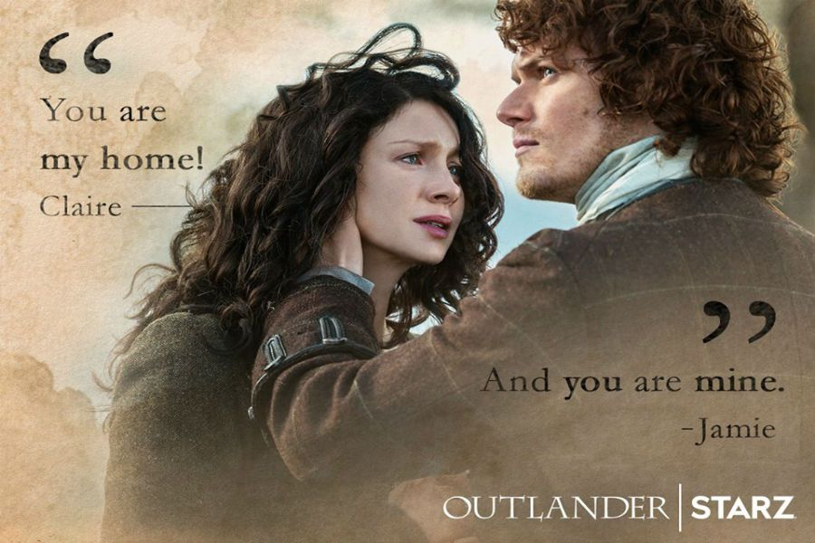 039outlander039-season-3-spoilers-confirmation-of-premiere-date-finally.jpg
