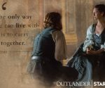039outlander039-season-3-spoilers-locations-synopsis-and-latest-news-sam-heughan-and-caitriona-balfe-dating.jpg