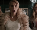 039scream-queens039-season-2-episode-1-spoilers-teaser-video-reveals-why-chanels-are-working-for-dean-munsch.png
