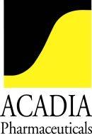 acadia-pharmaceuticals-inc-acad-stock-price-down-26.jpg