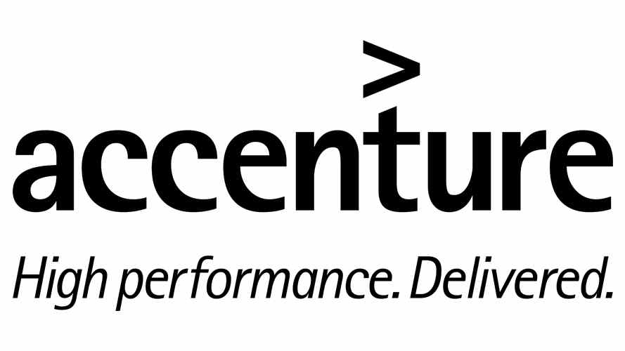 accenture-plc8217s-acn-8220hold8221-rating-reiterated-at-morgan-stanley.jpg