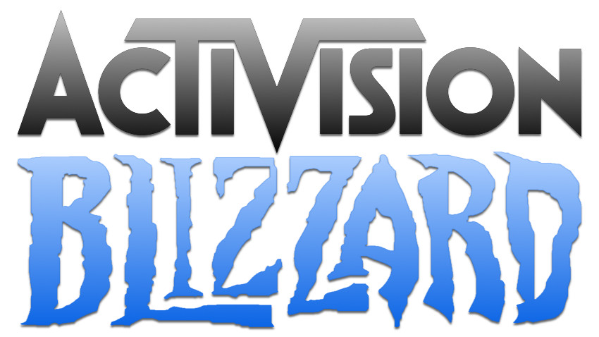 activision-blizzard-atvi-8211-investment-analysts8217-weekly-ratings-changes.jpg