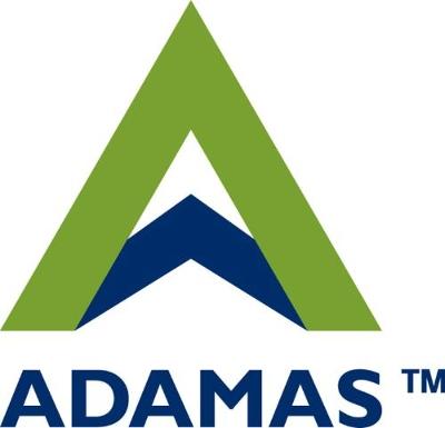 adamas-pharmaceuticals-inc-adms-trading-down-44.jpg