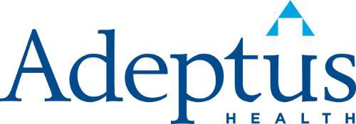 adeptus-health-inc-adpt-price-target-raised-to-10000-at-jefferies-group.jpg