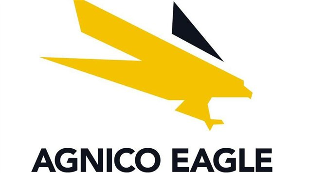 agnico-eagle-mines-ltd-aem-given-8220hold8221-rating-at-bmo-capital-markets.jpg