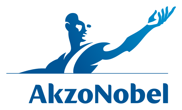 akzo-nobel-akzoy-coverage-initiated-by-analysts-at-hsbc.png