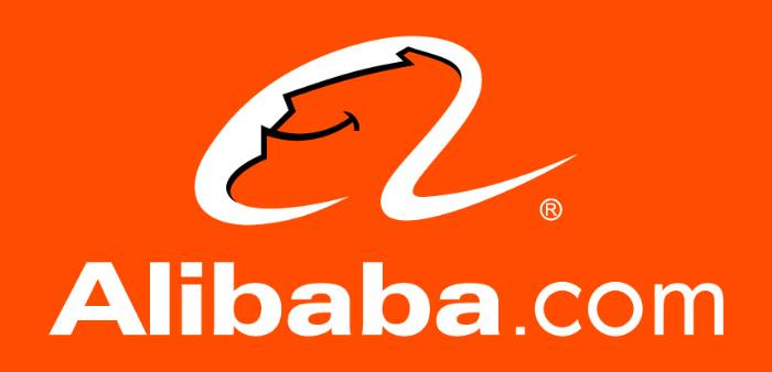 alibaba-group-holding-ltd-baba-short-interest-up-26-in-august.jpg