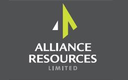 alliance-resource-partners-lp-arlp-pt-raised-to-2200-at-fbr-038-co.jpg