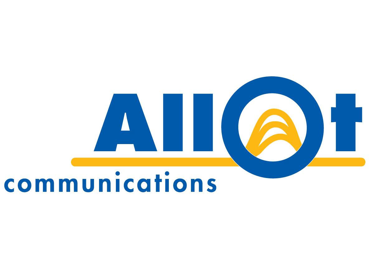allot-communications-ltd-allt-trading-up-04.jpg