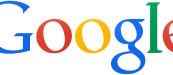 alphabet-inc-goog-earns-8220buy8221-rating-from-moffett-nathanson.png