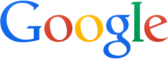 alphabet-inc-googl-rating-reiterated-by-deutsche-bank-ag.png