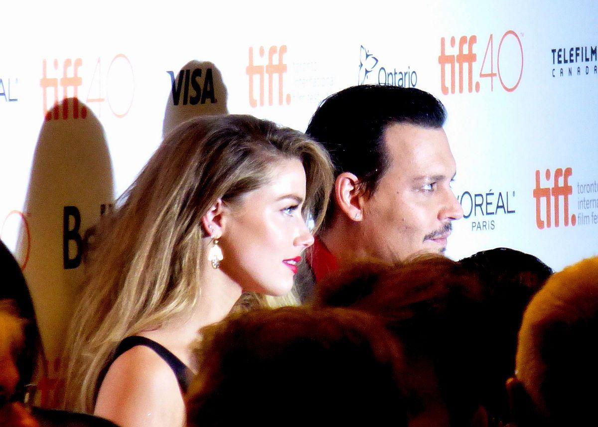 amber-heard-johnny-depp-divorce-actress-demands-to-double-divorce-settlement-to-14m.jpg