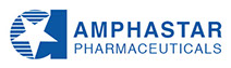 amphastar-pharmaceuticals8217-amph-overweight-rating-reiterated-at-piper-jaffray-cos.jpg