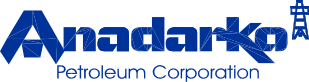 anadarko-petroleum-corp-apc-given-new-8100-price-target-at-morgan-stanley.png