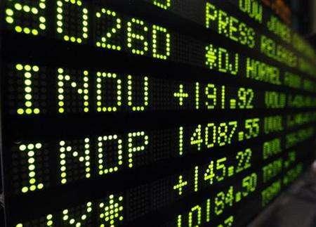 analysts8217-price-target-changes-for-september-20th-aapl-air-ald-asna-bmy-capd-cs-cxr-dbk-ecm.jpg