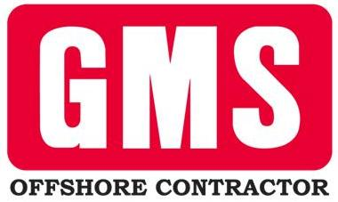 analysts8217-recent-ratings-changes-for-gulf-marine-services-plc-gms.jpg