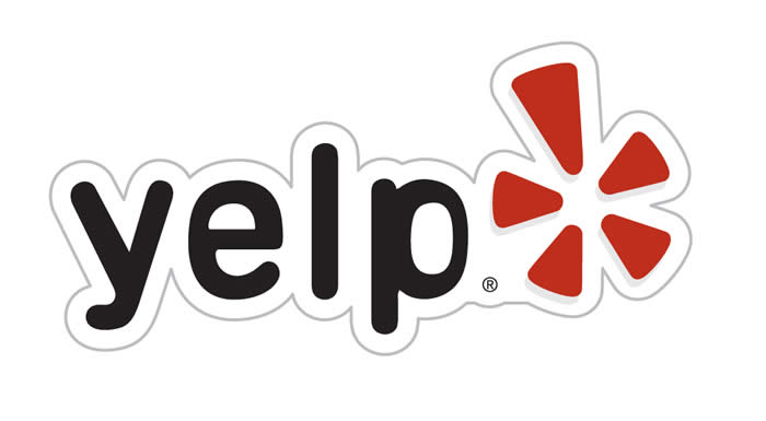 analysts8217-recent-ratings-updates-for-yelp-yelp.jpg
