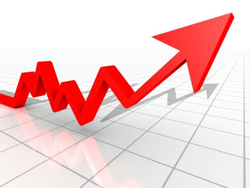 analysts8217-upgrades-for-september-14th-bud-cpah-cunb-dasty-dcom-dnbf-drwi-dvax-ehth-erii.jpg