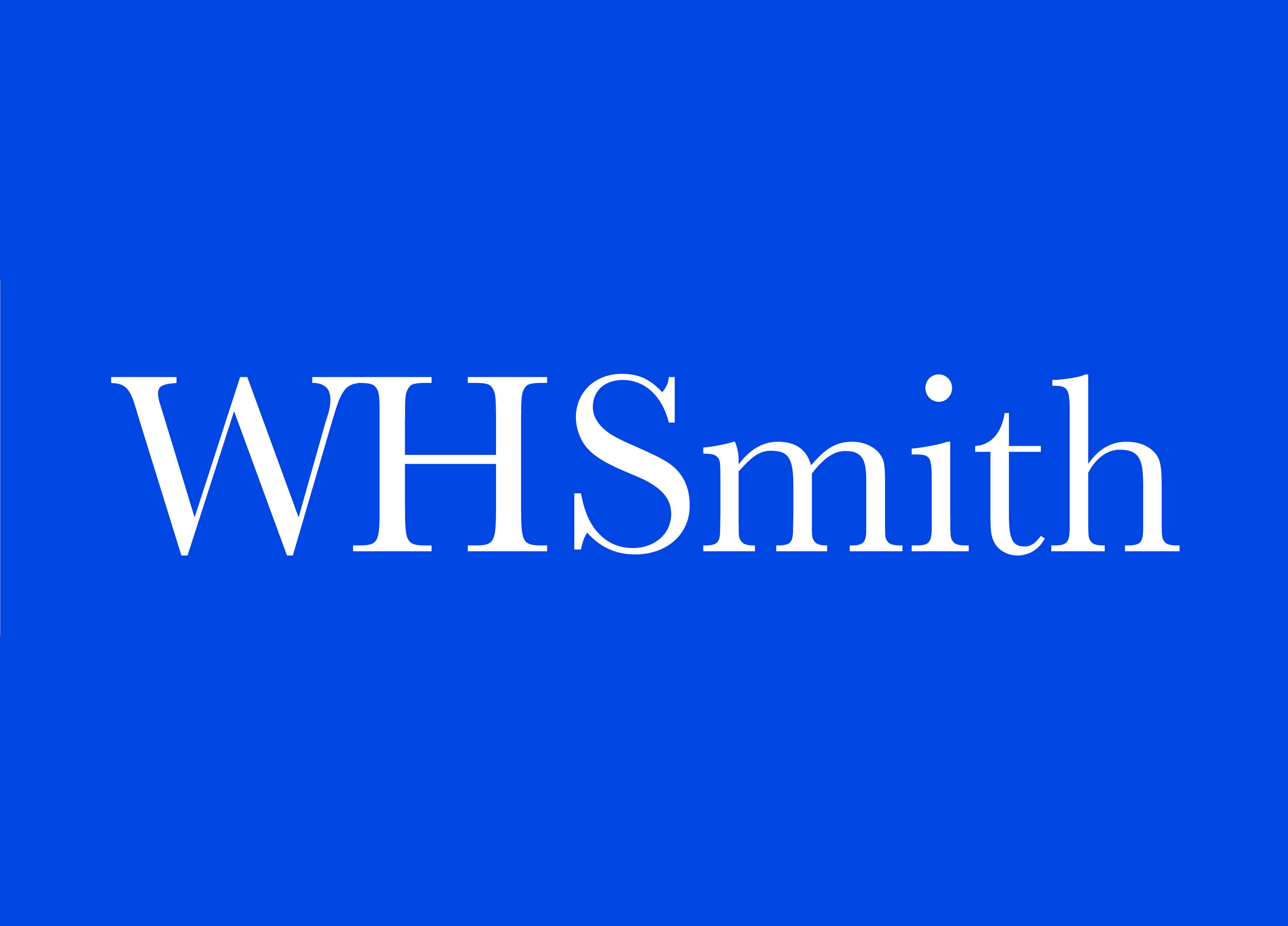 analysts8217-weekly-ratings-changes-for-wh-smith-plc-smwh.jpg