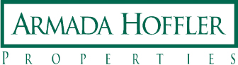armada-hoffler-properties-inc-nyseahh-given-average-rating-of-8220buy8221-by-analysts.jpg