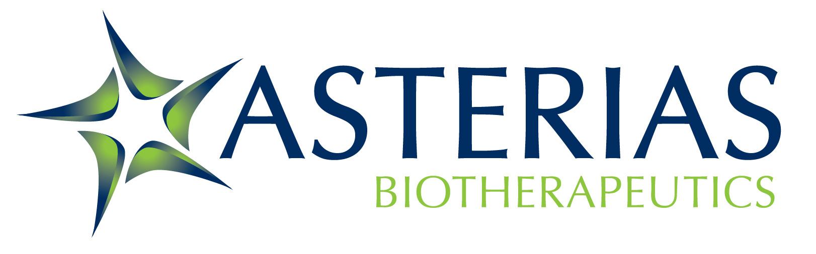 asterias-biotherapeutics-inc-ast-stock-rating-reaffirmed-by-hc-wainwright.jpg