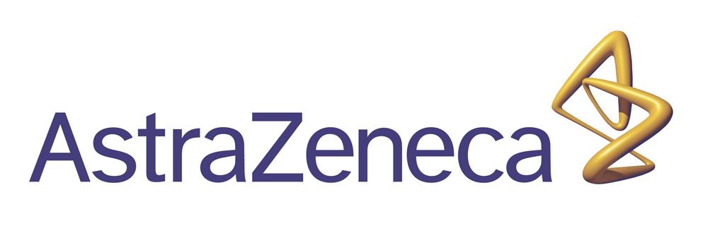 astrazeneca-plc-azn-raised-to-8220strong-buy8221-at-vetr-inc.jpg