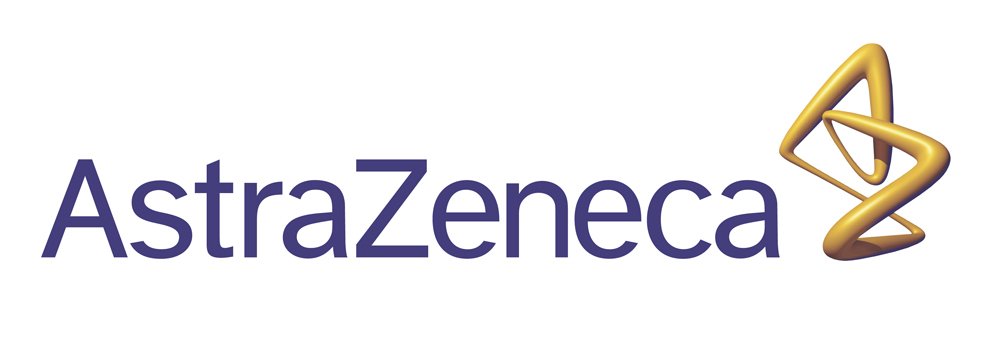 astrazeneca-plc-azn-raised-to-buy-at-jefferies-group.jpg
