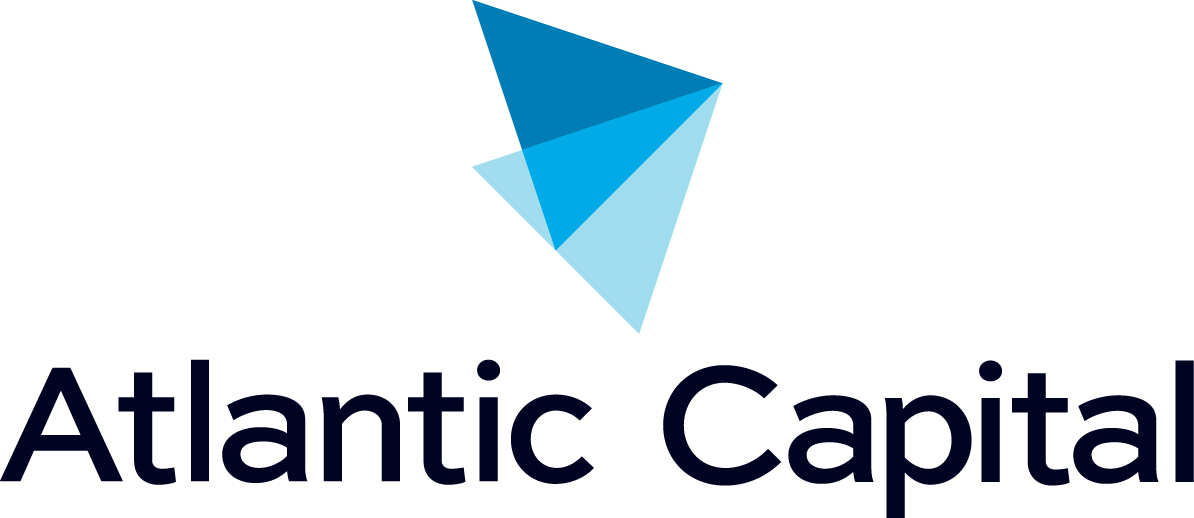 atlantic-capital-bancshares-inc-acbi-stock-rating-lowered-by-zacks-investment-research.jpg