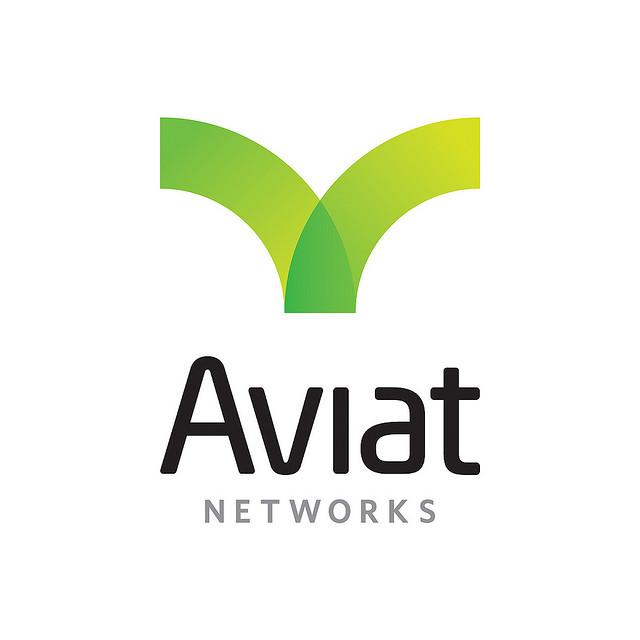 aviat-networks-inc-avnw-trading-up-55.jpg