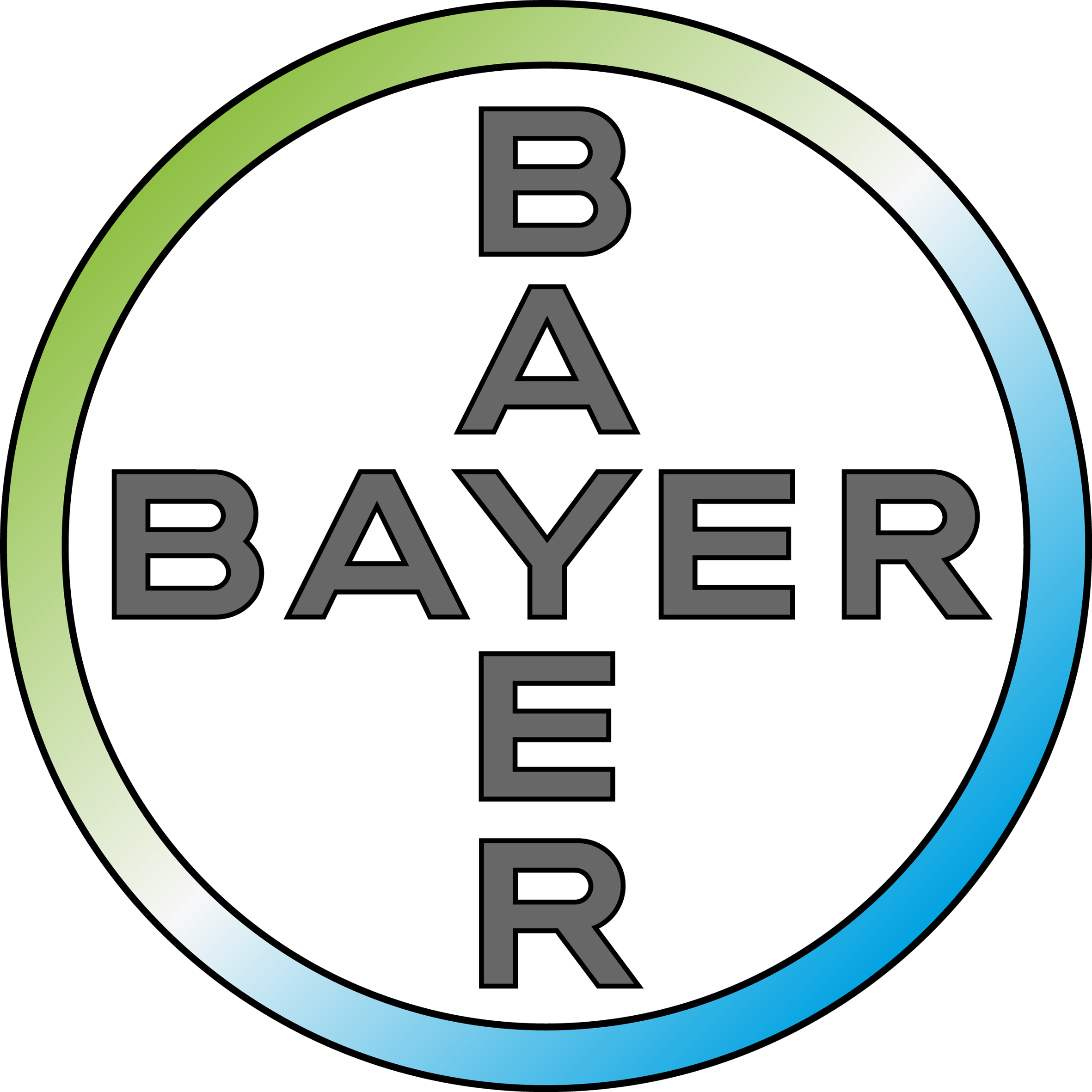 baader-bank-analysts-give-bayer-ag-bayn-a-83648100-price-target.jpg