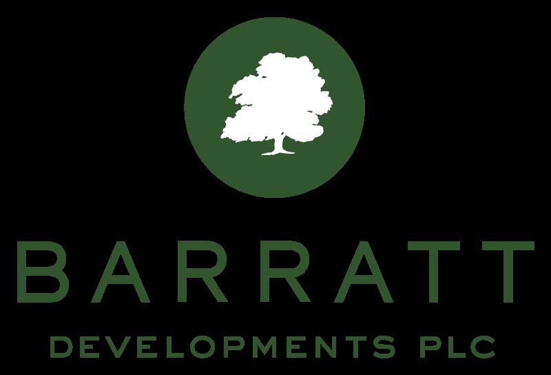 barratt-developments-plc-bdev-stock-rating-reaffirmed-by-deutsche-bank-ag.png