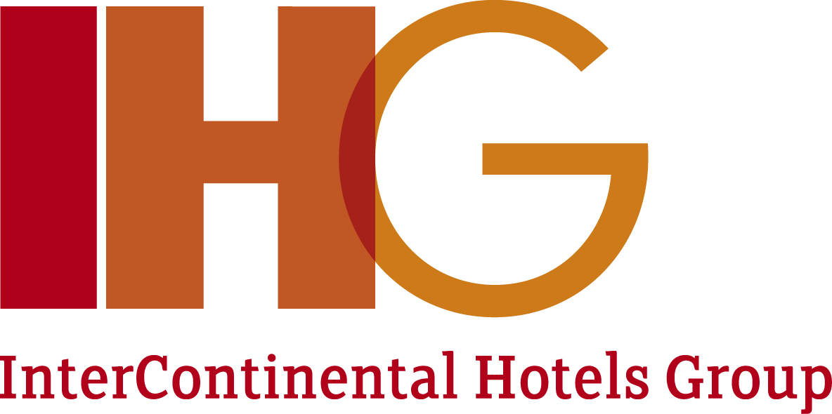 berenberg-bank-boosts-intercontinental-hotels-group-plc-ihg-price-target-to-gbx-3000.jpg