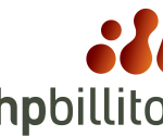bhp-billiton-plc-bbl-expected-to-earn-fy2017-earnings-of-112-per-share.png