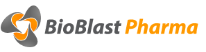 bio-blast-pharma-ltd-orpn-upgraded-at-zacks-investment-research.png