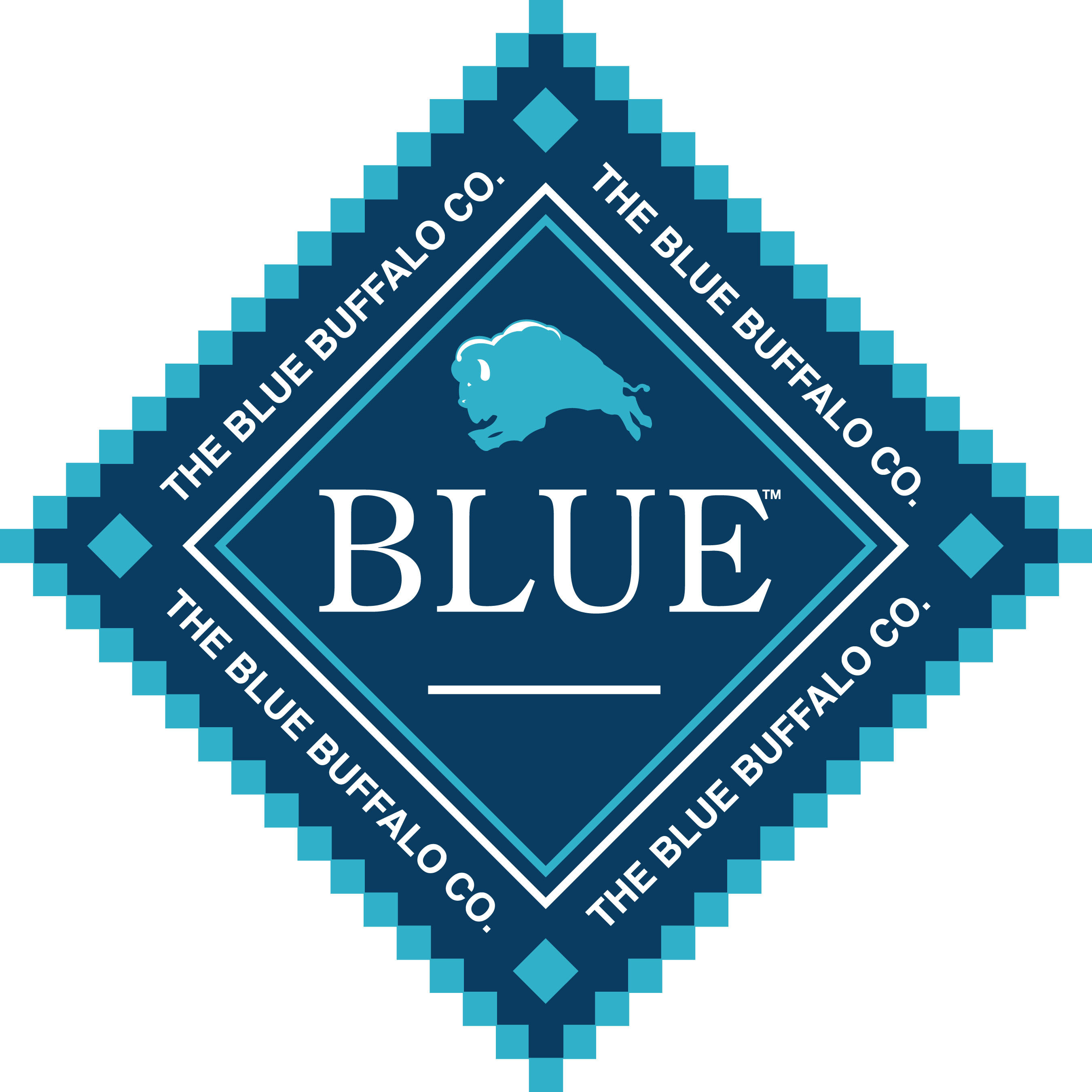 blue-buffalo-pet-products-inc-buff-rating-lowered-to-hold-at-zacks-investment-research.jpg
