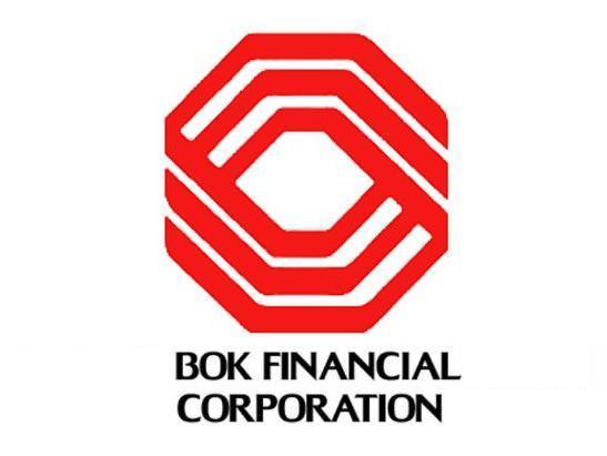 bok-financial-corp-bokf-price-target-raised-to-6900.jpg