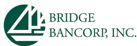 bridge-bancorp-inc-bdge-major-shareholder-acquires-8400996-in-stock.jpg