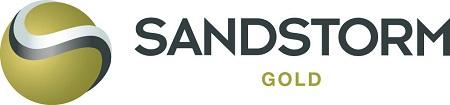 brokerages-anticipate-sandstorm-gold-ltd-nasdaqsand-to-post-001-earnings-per-share.jpg