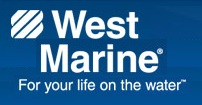 brokers-set-expectations-for-west-marine-inc8217s-q4-2016-earnings-wmar.jpg