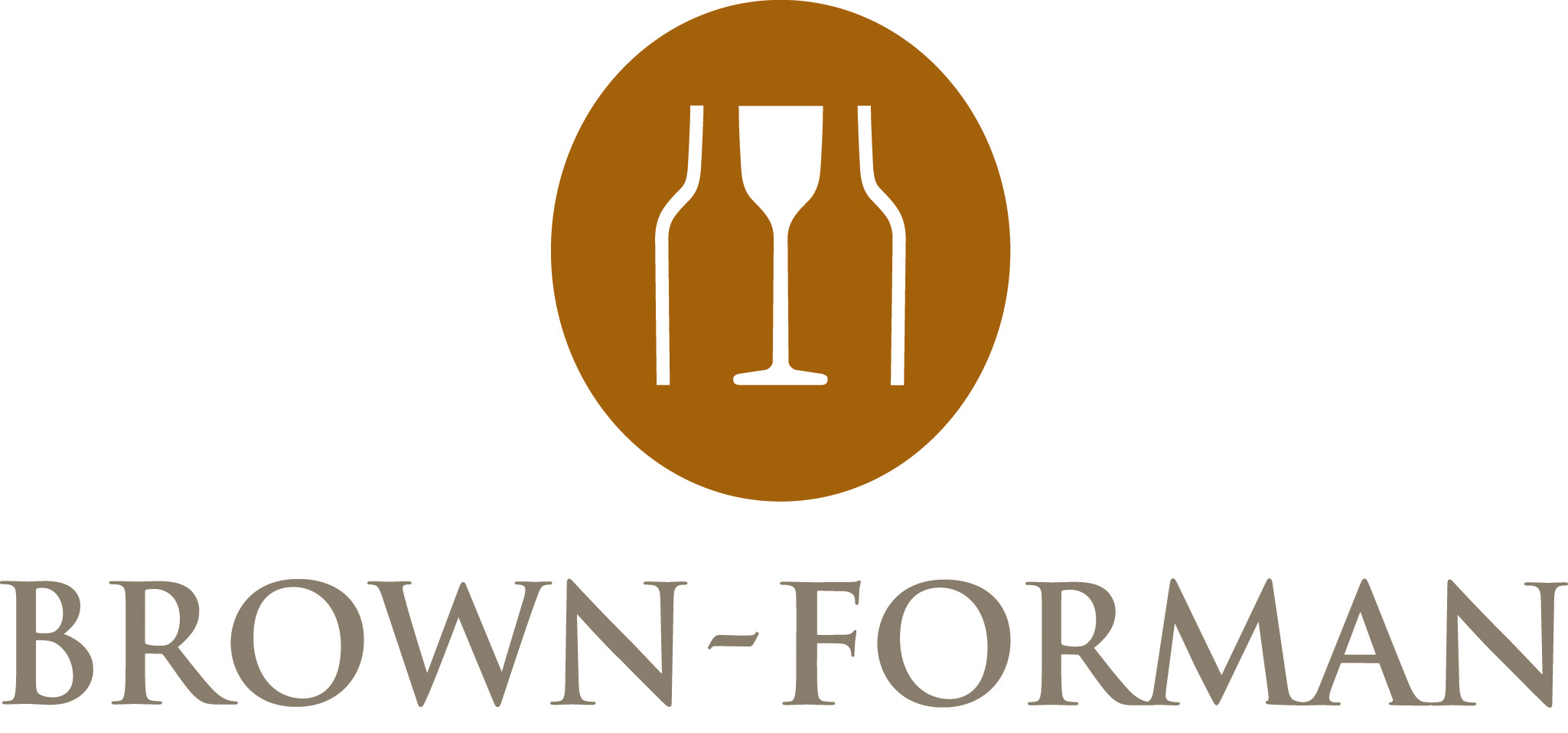 brown-forman-co-bfb-upgraded-by-zacks-investment-research-to-hold.jpg