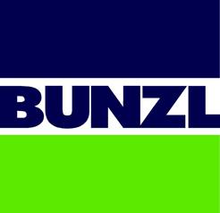 bunzl-plc-bnzl-stock-rating-reaffirmed-by-bnp-paribas.jpg