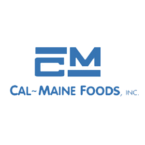 cal-maine-foods-inc-calm-scheduled-to-post-earnings-on-monday.jpg