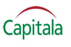 capitala-finance-corp-cpta-rating-lowered-to-market-perform-at-jmp-securities.jpg
