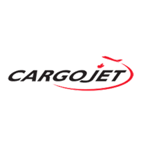 cargojet-inc-to-post-fy2017-earnings-of-196-per-share-national-bank-financial-forecasts-cjt.png
